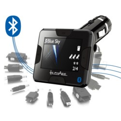 In Phase Bluetooth Kit