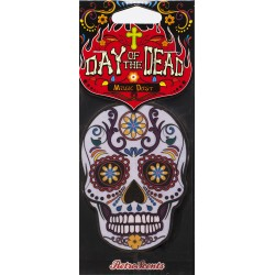 Day Of The Dead DD2D1