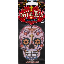 Day Of The Dead DD2D3