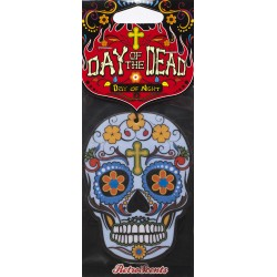 Day Of The Dead DD2D4
