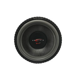 DB Audio Xtinct15