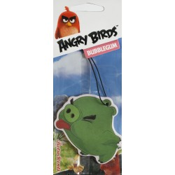 Angry Birds AB2D4