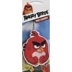Angry Birds AB2D1