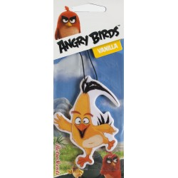 Angry Birds AB2D3