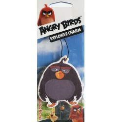 Angry Birds AB2D2