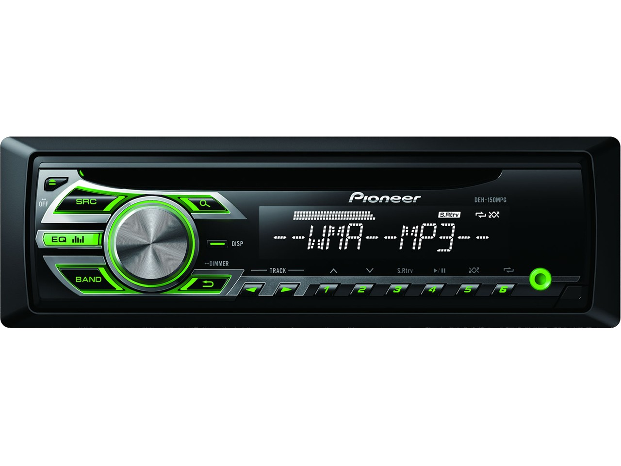 Pioneer pioneer cd tuner aux in deh150mpg deh 150mpg from pioneer deh 150mpg pioneer pioneer cd tuner aux in deh150mpg car audio centre publicscrutiny Choice Image
