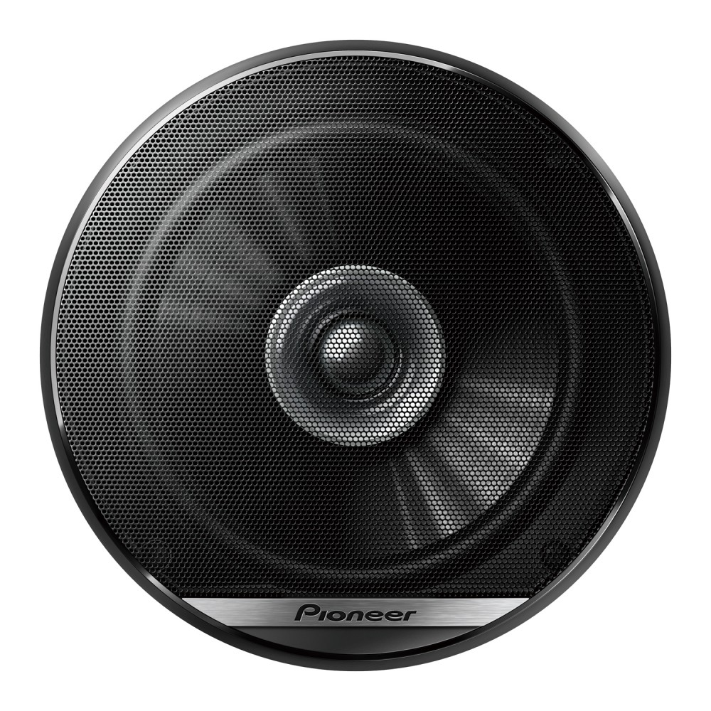 Pioneer Pioneer 17cm 280w Dual Cone Speaker (TSG1710F) - Car Audio Centre