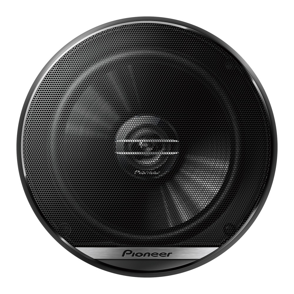 Pioneer Pioneer 17cm 300w 2-Way Speaker (TSG1720F) - Car Audio Centre