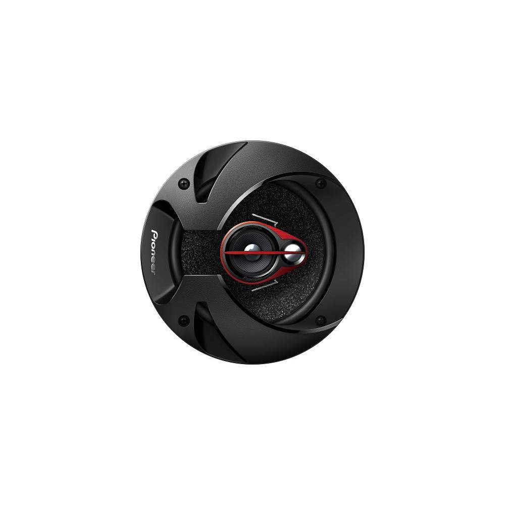 Pioneer Pioneer 250W 17cm 3 Way Speakers (TSR1750S) - Car Audio Centre
