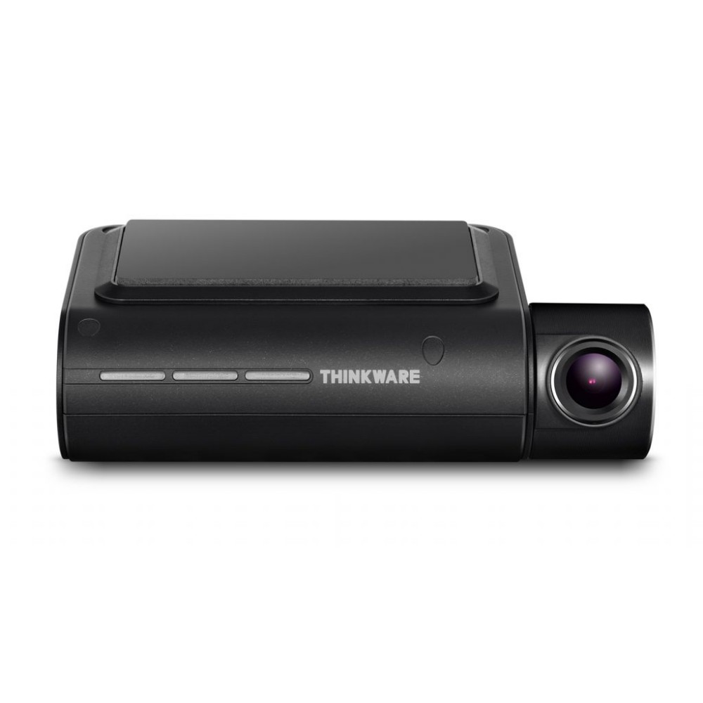 THINKWARE ThinkWare Dash Camera (TW-F800-16GB) - Car Audio Centre