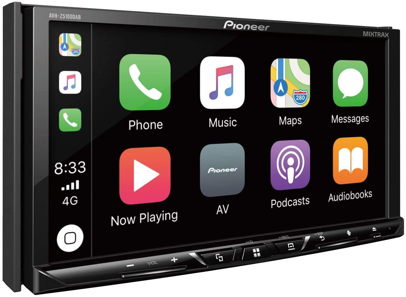 Pioneer Parking Brake Bypass Wiring Diagram Luxury Parking Brake Relay Best Brake Of Pioneer Parking Brake Bypass Wiring Diagram likewise Appradiodigital X further Android furthermore Jdfuhgnul Sl Ac Ss furthermore Img X. on pioneer appradio wiring 4