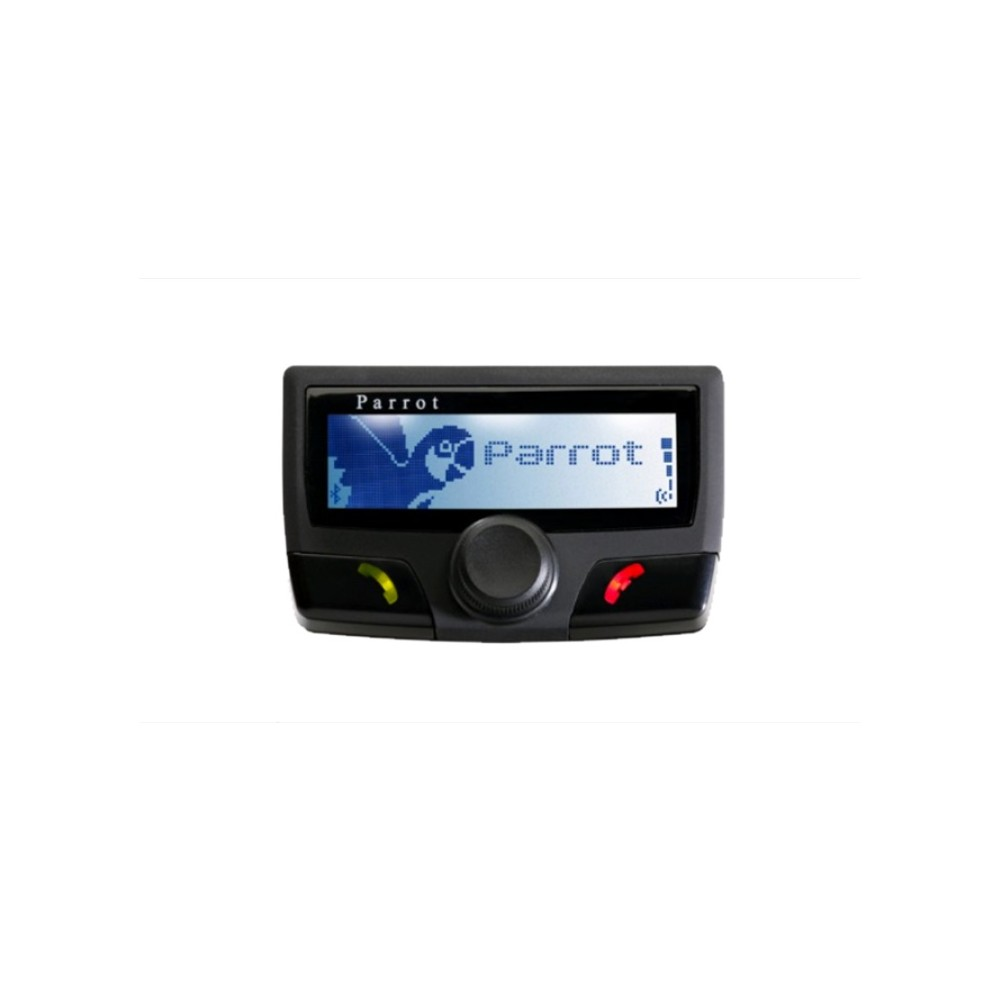 Parrot CK3100 Bluetooth Handsfree Car Kit - Car Audio Centre