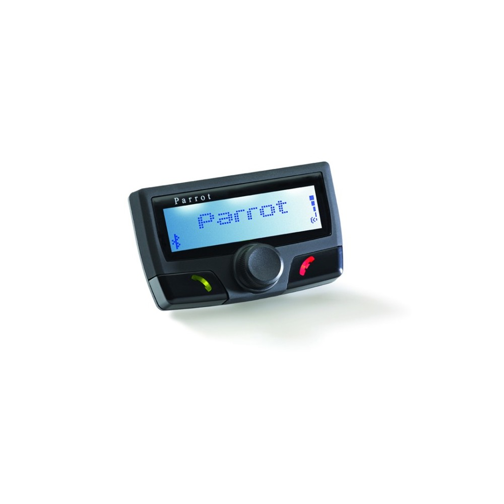 Parrot Parrot CK3100 Bluetooth Handsfree Kit - Car Audio Centre