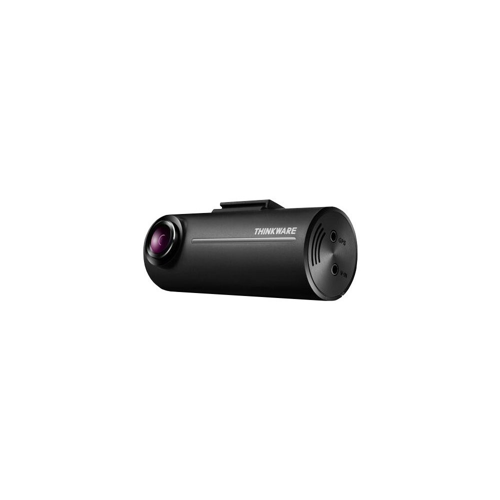 THINKWARE ThinkWare 1080p Dash Camera (TW-F100) - Car Audio Centre